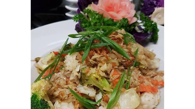 Pinto's Mama Thai Cuisine - Pinto's Mama Thai Cuisine, Amsterdam