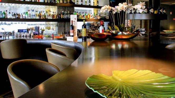Bar - Figu's, Lisboa
