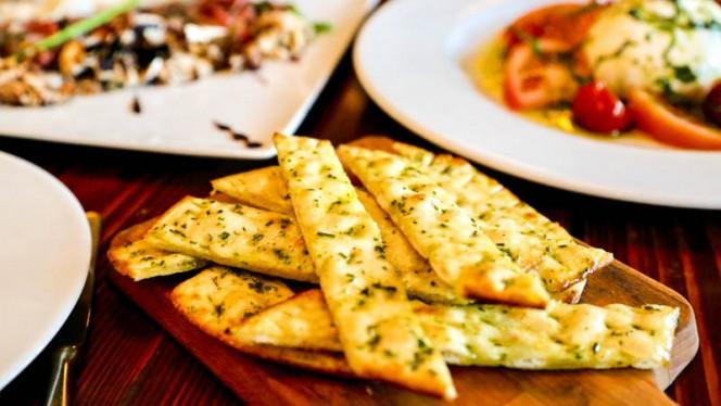 Suggerimento dello chef - Gulli Ristorante, Cascais