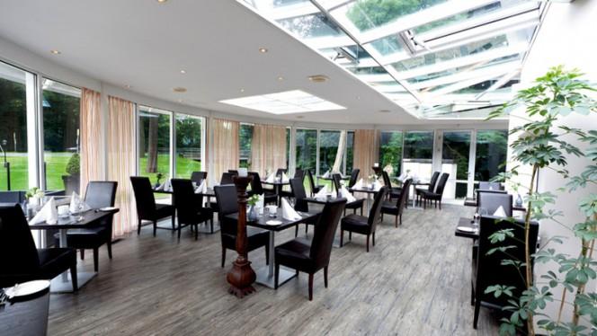 Restaurant - Fletcher Hotel-Restaurant Dinkeloord, Beuningen