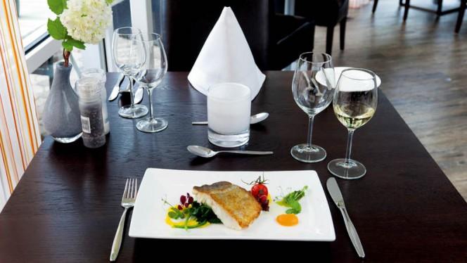 Suggestie van de chef - Fletcher Hotel-Restaurant Dinkeloord, Beuningen