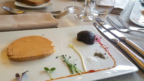 Le Romarin - Emeric Banon, Sautron