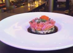 Talai Lamo In Paris Restaurant Reviews Menu And Prices Thefork
