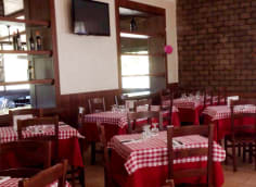 Sabatini Sedie E Tavoli.Sabatino Anguillara In Anguillara Sabazia Restaurant Reviews