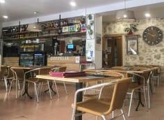 La Table Alziari In Nice Restaurant Reviews Menu And Prices