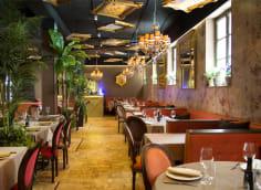 Book The Best Restaurants In Europe