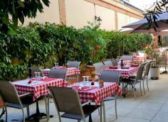 La Cuisine D Herve In Moulins Restaurant Reviews Menu And