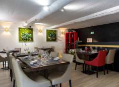 Lafourchette Reservez Dans Les Meilleurs Restaurants De France