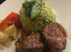 La Cuisine De Papa In Avignon Restaurant Reviews Menu And