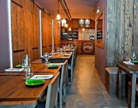 Os 10 Melhores Restaurantes Em Porto Thefork