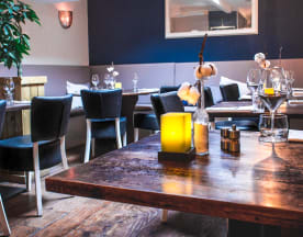 Luxe Eetkamer Set.The 10 Best Good For A Business Lunch Restaurants In The Hague