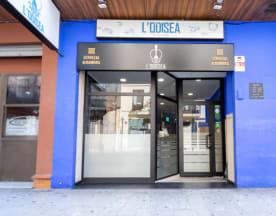 Best Seafood Restaurants In Valencia
