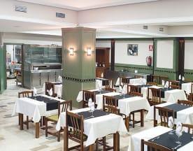 Los 10 Mejores Restaurantes Espanol En Fuenlabrada Eltenedor