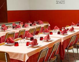 Groups Restaurants In Asti