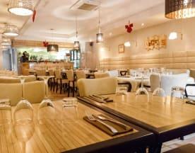 The 10 Best Set Menus Restaurants In Saint Remy De Provence Thefork