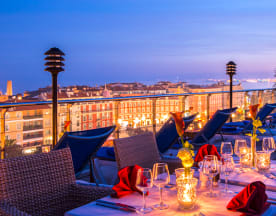 The 10 Best Waterfront Restaurants In Nice Thefork