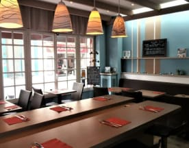 The 10 Best Set Menus Restaurants In Tours Thefork