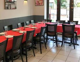 Les Meilleurs Restaurants Oriental A Clamart 92140 Lafourchette