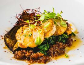 The 5 Best Halal Restaurants In Haymarket Sydney Thefork Formerly Dimmi