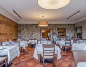 Los 10 Mejores Restaurantes Platos Vegetarianos En Las Rozas