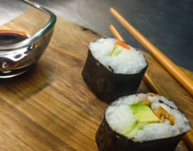 Los Mejores Restaurantes Vegetariano En Gandia Eltenedor