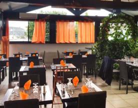 The 10 Best Vienne Restaurants Thefork