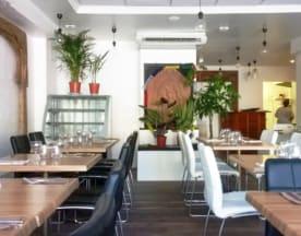 Les Meilleurs Restaurants Cuisine Du Monde A La Baule Escoublac