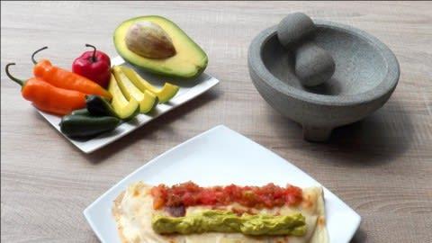 Guadalupe Gourmet, Medellín