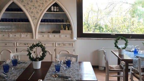 Il Casa Mia, Ancona