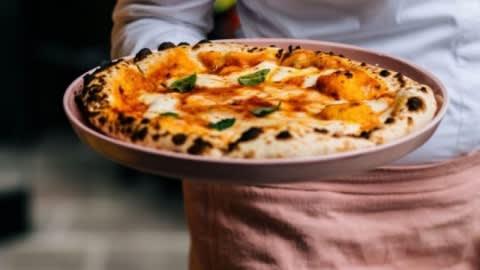 Bellucci Cucina, Sydney