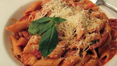 Tino's Italian Restaurant, Woolooware