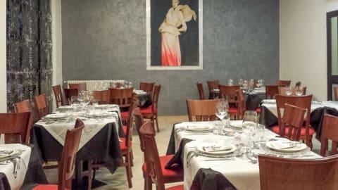 Dolce & salato, Torino