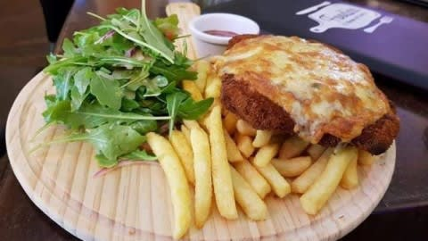 Food Inn- Geraldton, Wandina