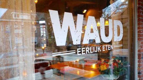 WAUD, Nijmegen