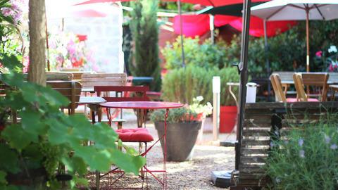 Alimentari Oliveri, Marseille