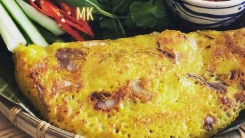 Mimosa Kitchen, East Victoria Park