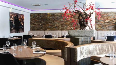 Ichi - Asian Fusion Cuisine Restaurant, Kaatsheuvel