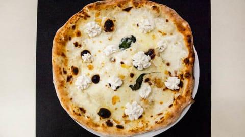 Mamma mia pizzeria, Cornella De Llobregat