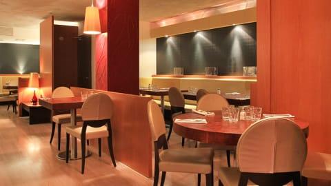 G67 Bistrot & Cocktail Bar, Barcelona