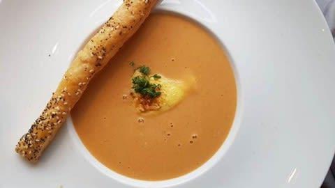 ´t Zuiderbosch Restaurant, Voorthuizen