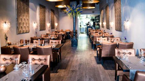 Mayur Kitchen, Zwolle