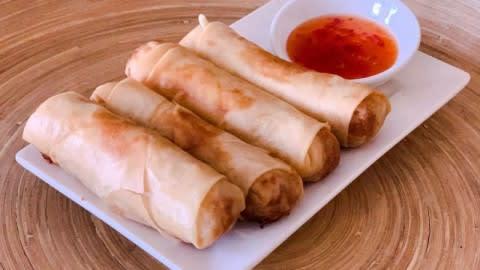 Passion food Thai cuisine, Royston Park