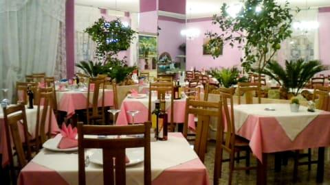 Lo Scoglio, Castelnuovo Del Garda