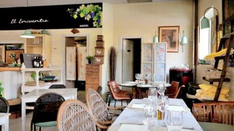 Los 10 Mejores Restaurantes De Colmenar Viejo Thefork