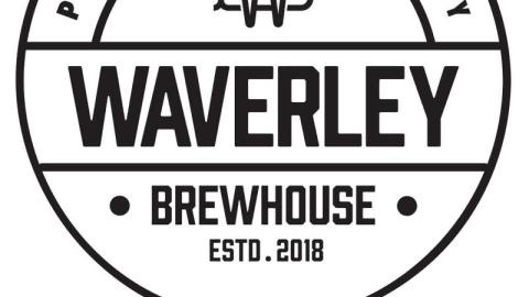 Waverley Brewhouse, Cannington