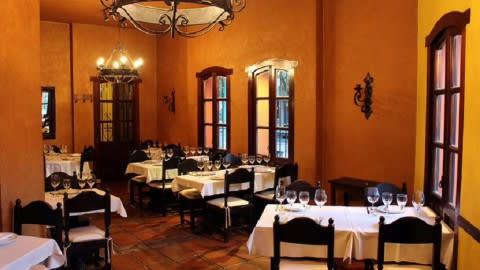 Taberna Calle Fresca, Buenos Aires