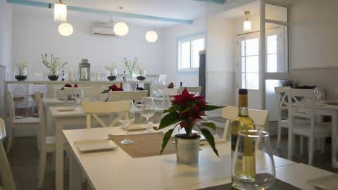 Los 10 Mejores Restaurantes Terraza De Tomares Thefork