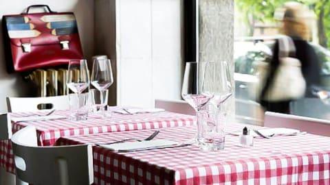 Life Vino & Cucina, Milan