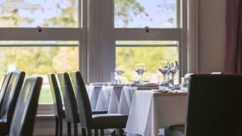 Joseph's Restaurant, Werribee South