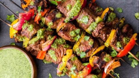 Kebab Istambul Grill, Hospitalet de Llobregat